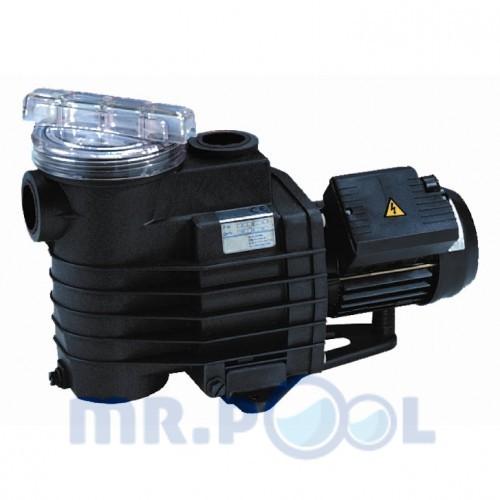 Насос Fiberpool TP-200 однофазный