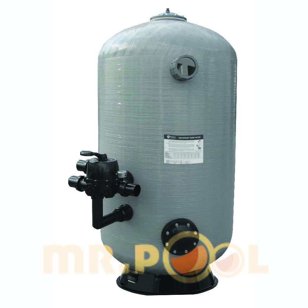 Фильтр EMAUX SDB800-1.2