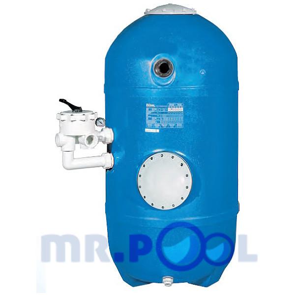 Фильтр Fiberpool San Sebastian ZMC90021 озоностойкий