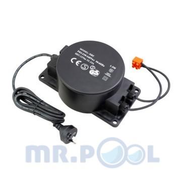 Трансформатор Aquant 300W-12V