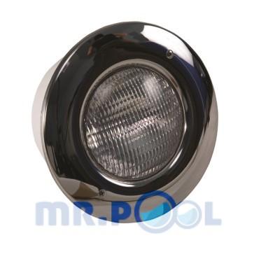 Галогенный прожектор Aquant 82111 (300 Вт) под бетон