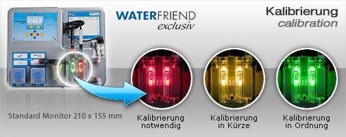 1 Doziruyushaya Sistema Waterfriend Exclusiv Chlor Mrd 3 Bez Nasosov 3100000842