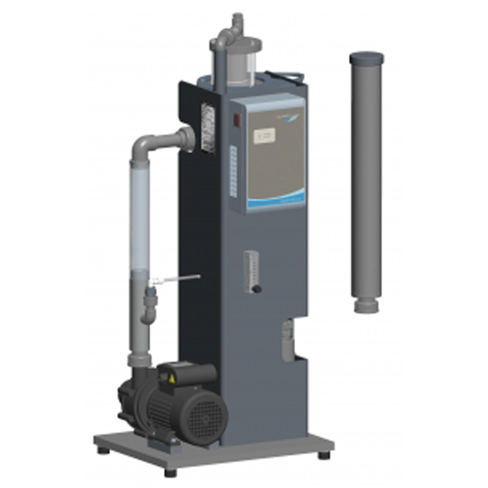 Aquacler.OZON К-3 .1  (2 грамма )