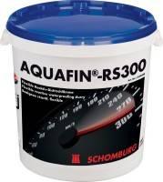 Гидроизоляция AQUAFIN-RS300 (АКВАФИН -РС300)