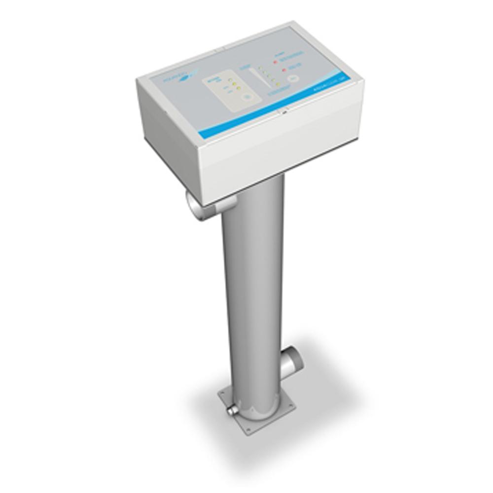 Aquaclear UV Profi 200/16 000 ч