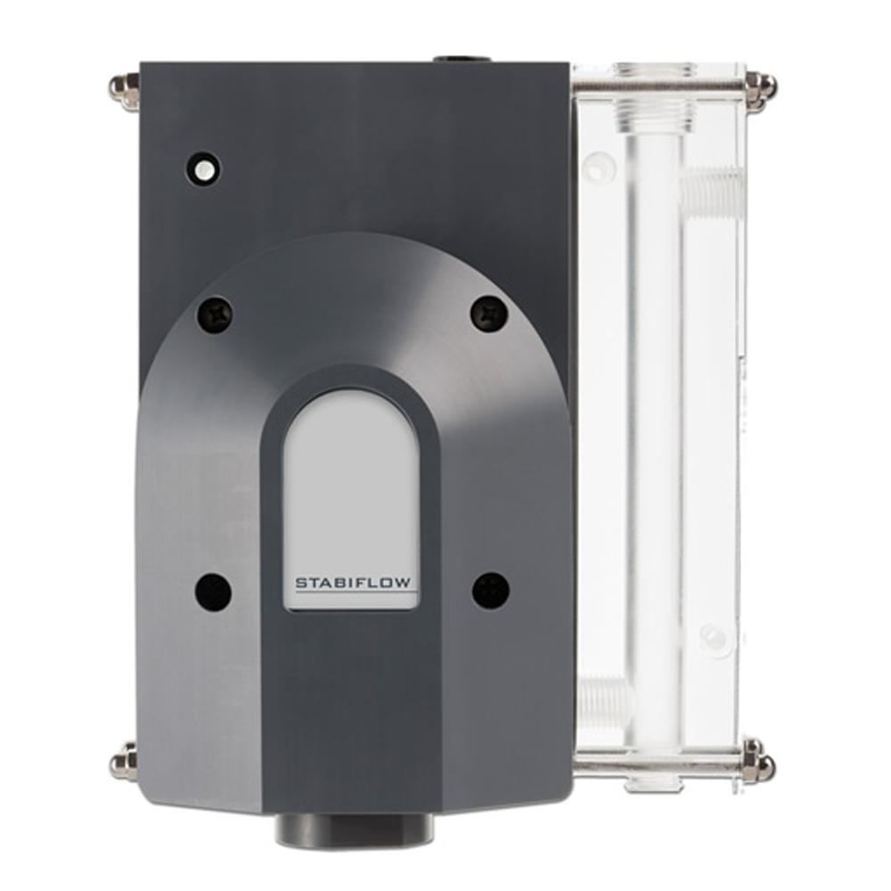 Модуль автоматической очистки электродов Multi ASR