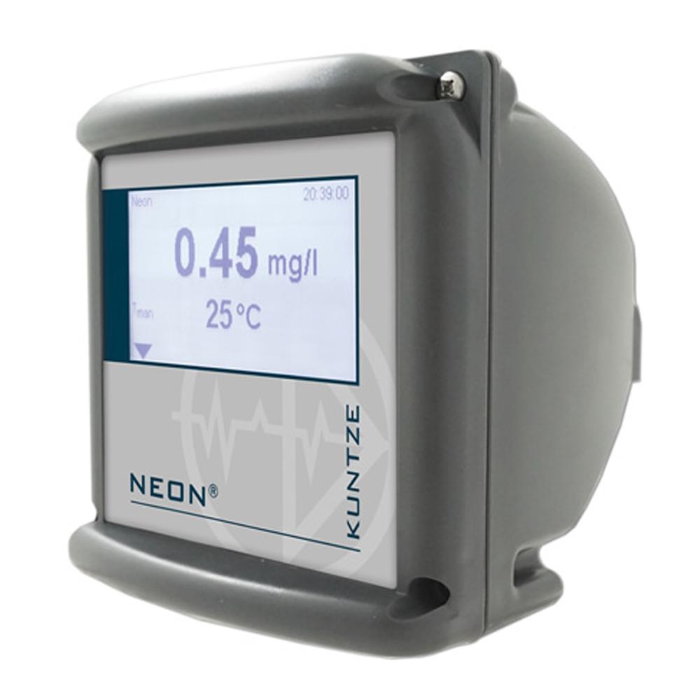 Neon Gas для озона Neon®