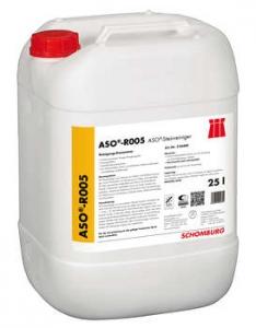 Очиститель ASO-STEINREINIGER (АСО-Штайнрайнигер)