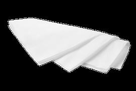 Абсорбирующее полотенце Griffon для очищения и осушения поверхноестей, 23х41 см, 100 шт