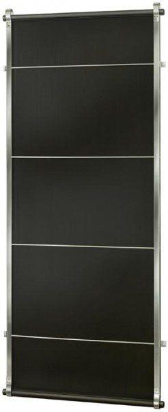 Алюминиевая рама для солнечной панели (коллектора) Badu BK 370