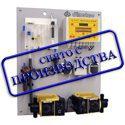 Автоматическая станция дозации Poolcontrol Profi P404