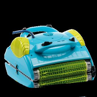 Автоматический донный пылесос MO S3