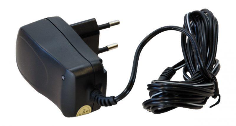Блок питания (адаптер) для приборов Photolyser 300/400