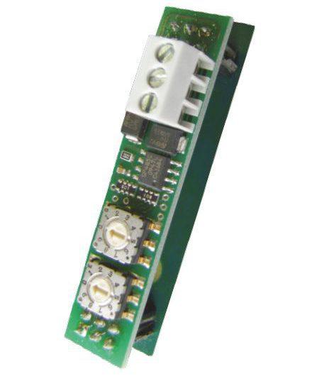 DMX модуль VitaLight