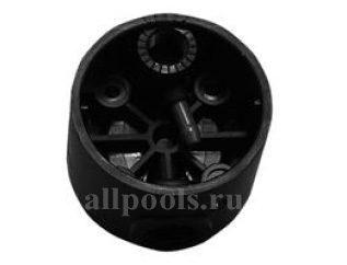 Дозировочные головки для насосов Dinodos H, HL, HFL, F, HM, HF,  14,0 л/ч   арт. 0204-111-00