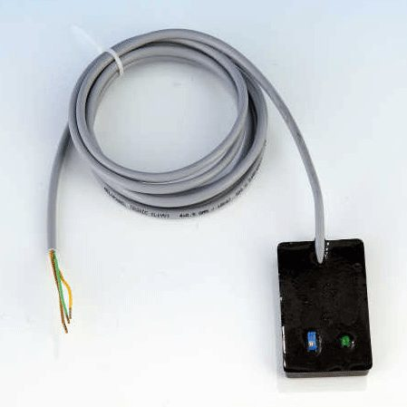Емкостной датчик KF-3 для блока управления уровнем воды Skimmerregler