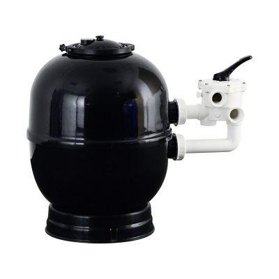 Фильтр песочный VIENNA 900, с ручным клапаном, 32 м3/ч