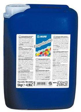 FUGOLASTIC, добавка для затирки Кераколор, 5 кг
