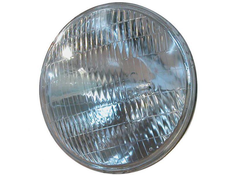 Галогенная лампа GE PAR 56, 300Вт, 12В
