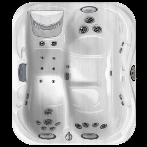 Гидромассажная ванная Jacuzzi Premium J-315