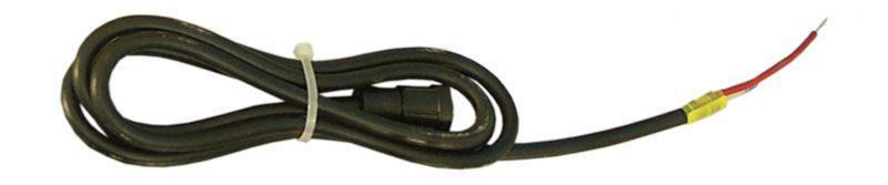 Измерительный кабель для электродов рН, Rx