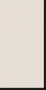 Керамическая плитка, London, Authentic-Stone, 312x629x8 мм, светло-розовый
