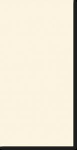 Керамическая плитка, Mailand, Intensive Pearl, 312x629x8 мм, бежевый