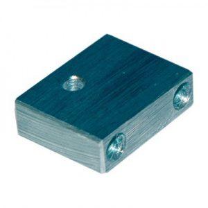 Ключ для погружной трубки измерительных ячеек арт. 0101-021-00