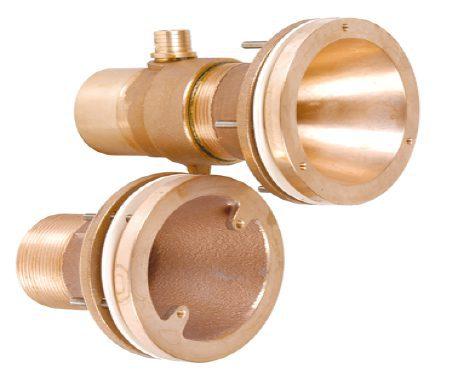 Комплект гидромассажа FitStar Combi-Whirl для готового бассейна
