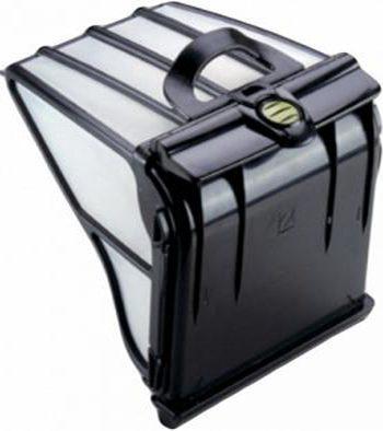 Корзина-фильтр (100μ), 2 шт. в упаковке для Vortex 2