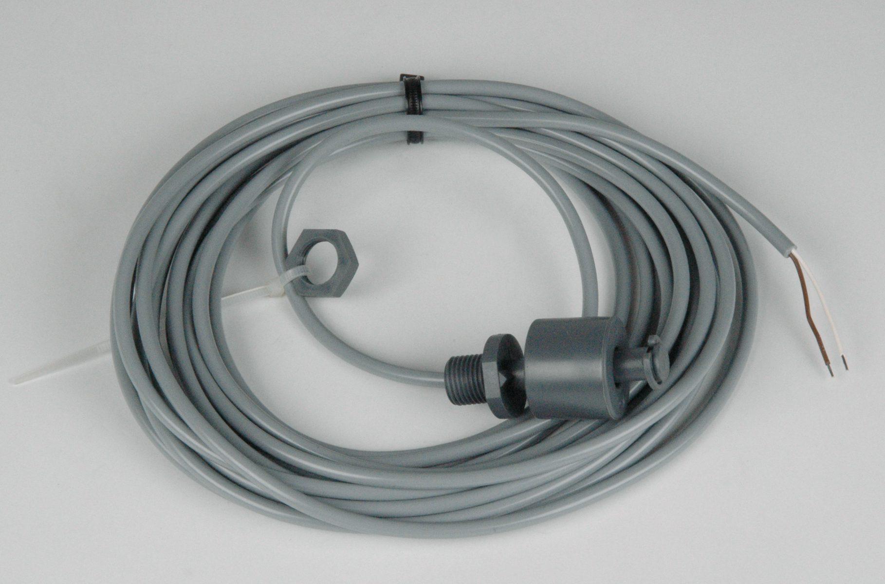 Магнитный поплавок-выключатель HUGO LAHME AllFit