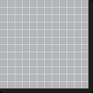 Мозаика New York Мetropolitan-Grey, 24x24x6,5 мм, серый