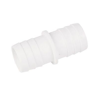 Муфта-гребенка соединительная для шланга 32/38 мм