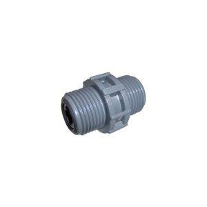 Обратный клапан инжектора для установок озонирования Din-o-zon, модель VARIO V2