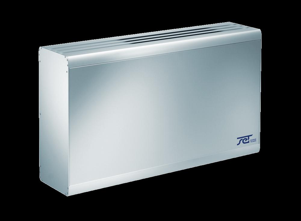 Осушитель воздуха 2501 EW, 470 м3/ч, 230 В, 2.2 кВт