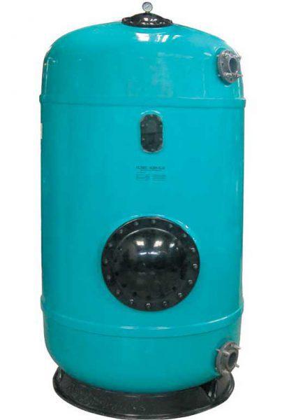 Песочный фильтр Filtrex NP, O 630 мм, 12.5 м3/ч