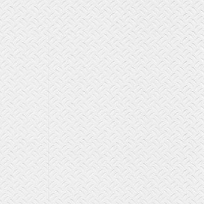 Пленка армированная «Elite» ANTISLIP, 10х1,65 м (белая)