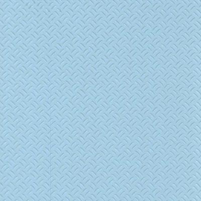 Пленка армированная «Elite» ANTISLIP, 10х1,65 м (голубая)