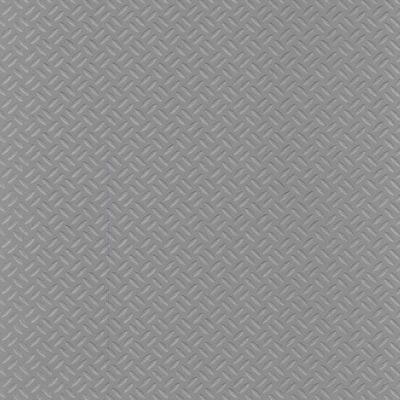 Пленка армированная «Elite» ANTISLIP, 10х1,65 м (серая)