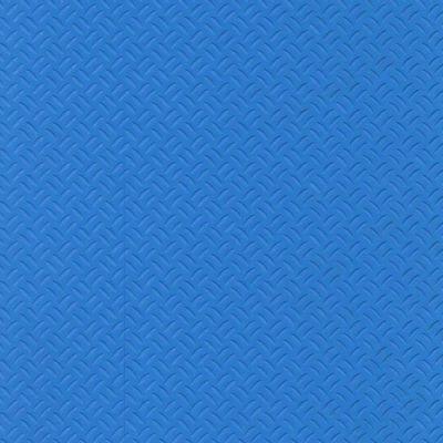 Пленка армированная «Elite» ANTISLIP, 10х1,65 м (синяя)