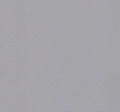 Пленка ПВХ армированная «Elite»,покрытая специальным лаком 25х1,65 м (серая)