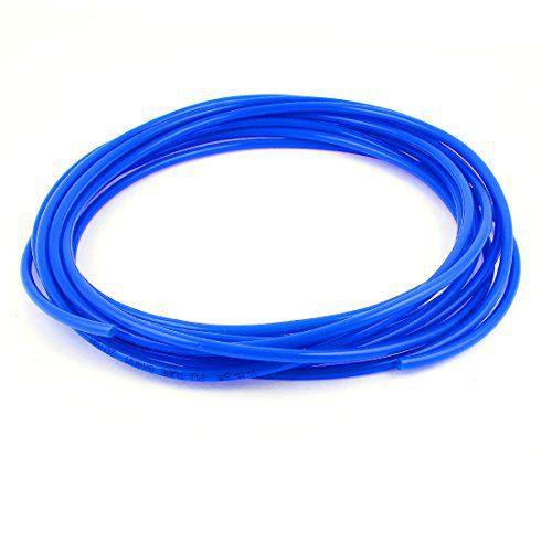 PN-шланг, синий 4/3 мм для кнопки