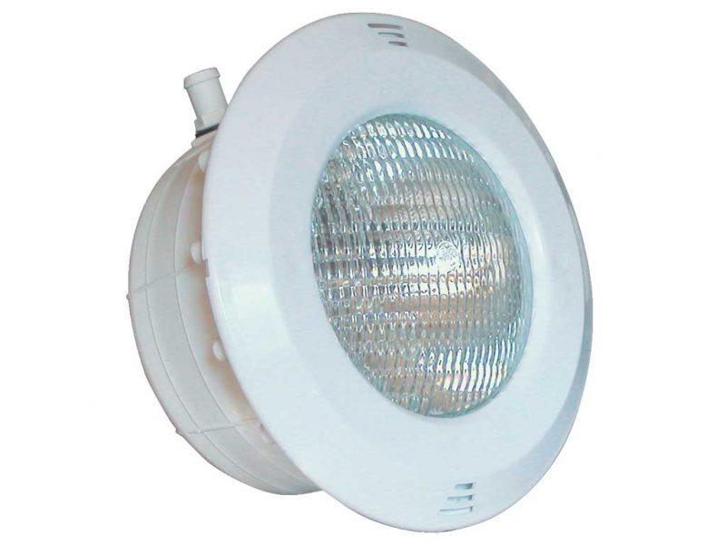 Подводный прожектор Standart 2002, PAR56, 300 Вт, 12 В