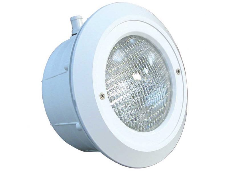 Подводный прожектор Standart 2004, PAR56, 300 Вт, 12 В
