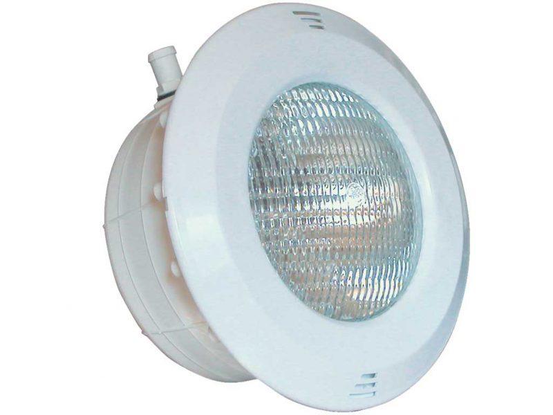 Подводный прожектор Standart 2006, PAR56, 300 Вт, 12 В
