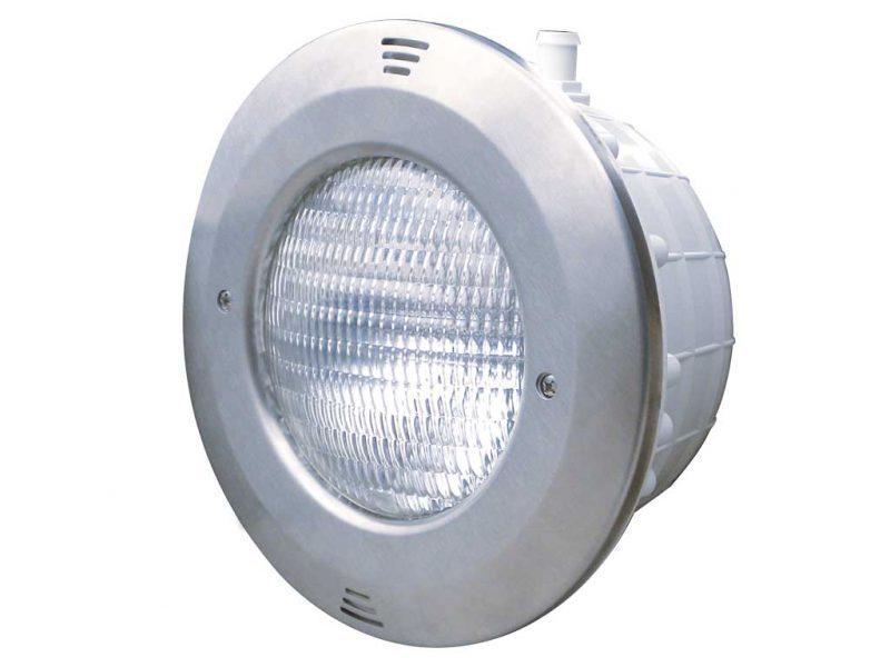 Подводный светодиодный прожектор Standart 2002
