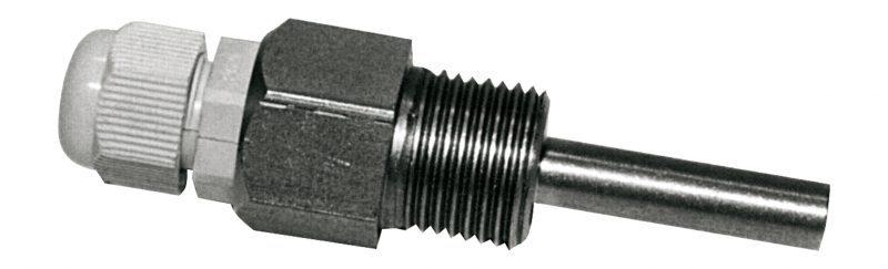 Погружная трубка для устройств Combitrol,o 6 мм