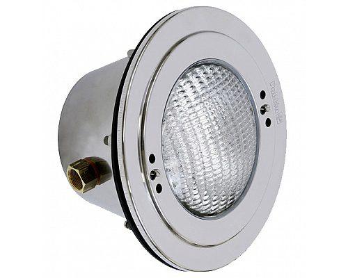Прожектор Pahlen 300 Вт, PAR 56, каб. 2,5 м, под пленку, AISI 316L