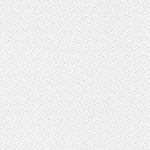 ПВХ пленка армированная Antislip белая, STG 200, 1,65 м