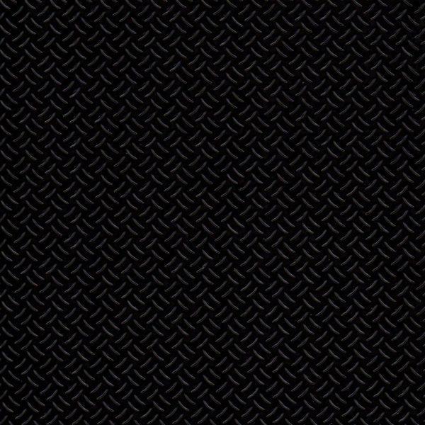 ПВХ пленка армированная Antislip черная, STG 200, 1,65 м